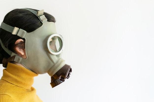masque-a-gaz-femme
